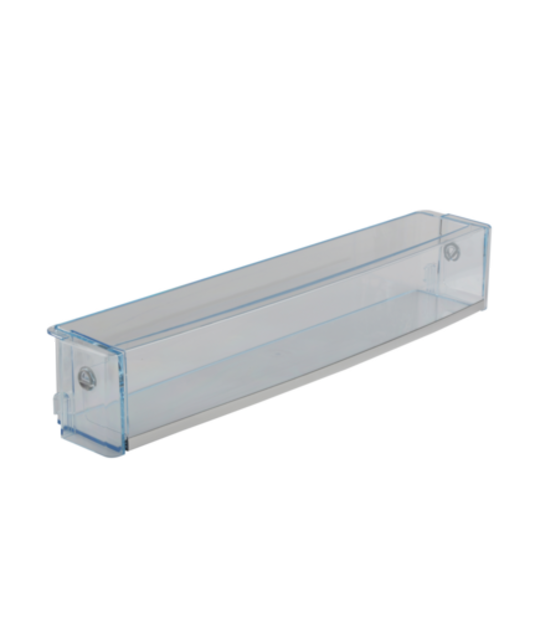 BOSCH FRIDGE DOOR Middle SHELF KGN53AI30A,  2529