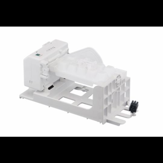 Bosch Fridge freezer Ice Maker Assy KAN58A40AU, KAN58A70AU, KAN58A50AU