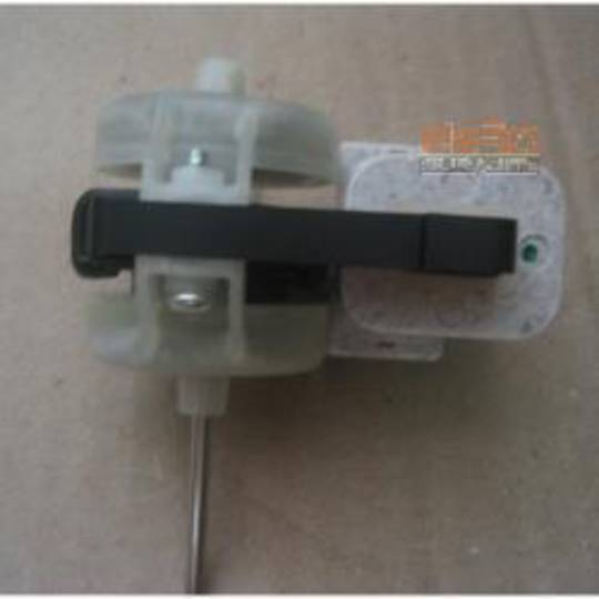 Mitsubishi Fridge Freezer fan Motor MR-255J-W-A1, No longer available