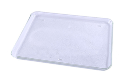 Panasonic Microwave glass plate DS592B,