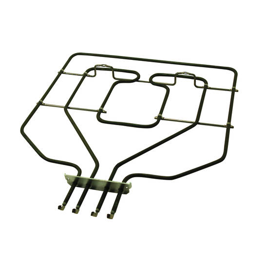 Bosch Oven Top Element Upper Element Grill Element HGV74W355A,
