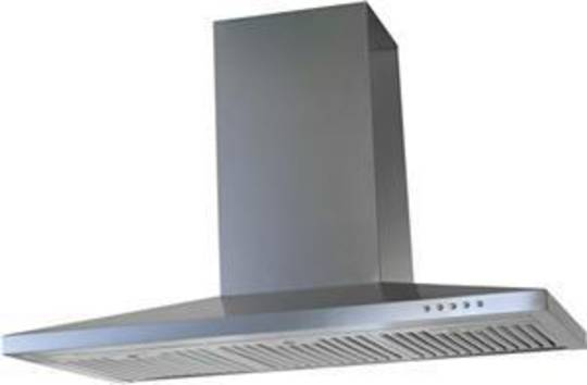 Smeg Rangehood Motor with Capacitor SFL90LEDSS, STB15STB13, STB90LEDSS,