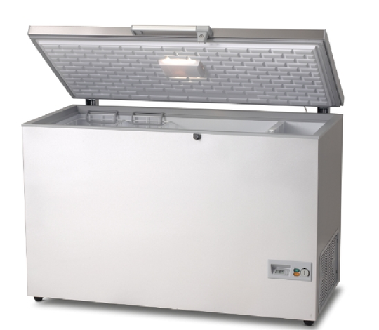Vestfrost HF 506 Chest Freezer