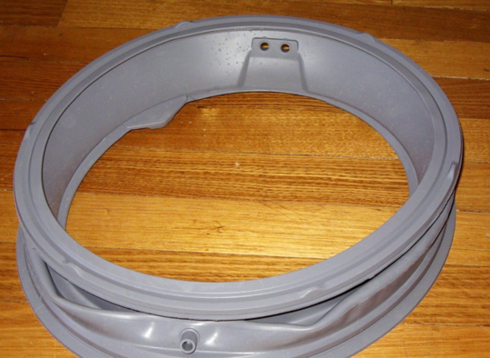 LG WASHING MACHINE DOOR SEAL   SUIT WD14030D, WD14030FD, WD14030RD, WD14039D, WD14130D6