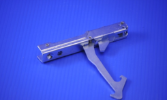 Omega Oven door hinge OF901XA Assembly  900mm wide OVEN
