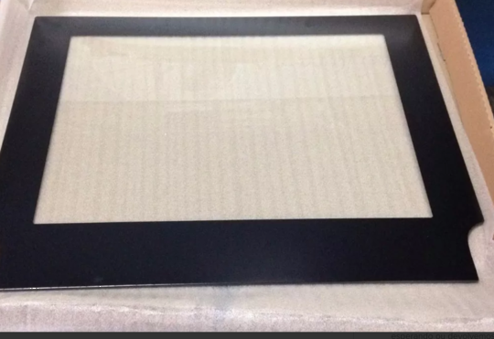 Omega and Everdure Oven Inner Door glass OF6146wb,