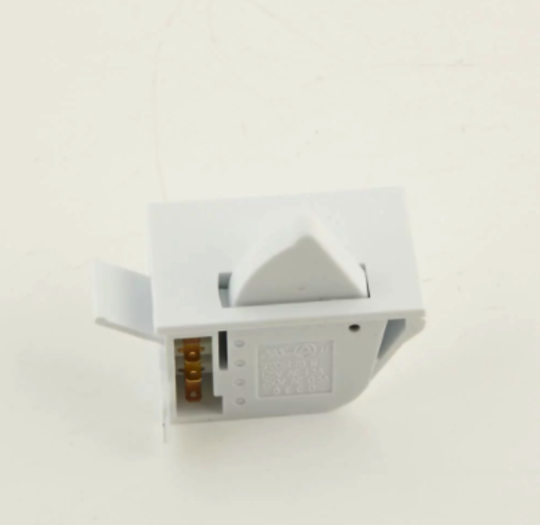 Bosch Fridge Freezer FRIDGE DOOR Switch KAN58A40AU, KFN91PJ10A, kfn91pj20n, B20CS81SNS/02