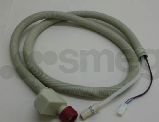 Smeg and Blanco Dishwasher Inlet Hose Aqua Stop DWIFABNB, DWIFABP, DWIFABR, AND MORE