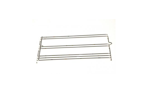 Bosch Oven Side Rack Wire Rack Left Side HBC38D754/01,