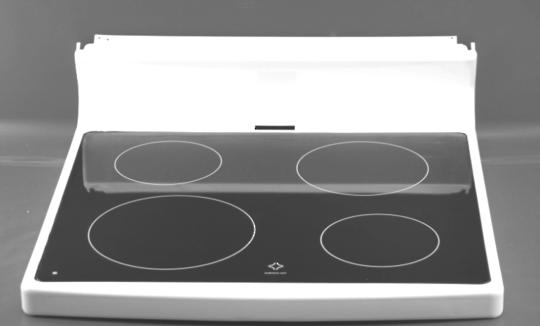 Westinghouse Cooktop Parts | Home Appliances Online | Online