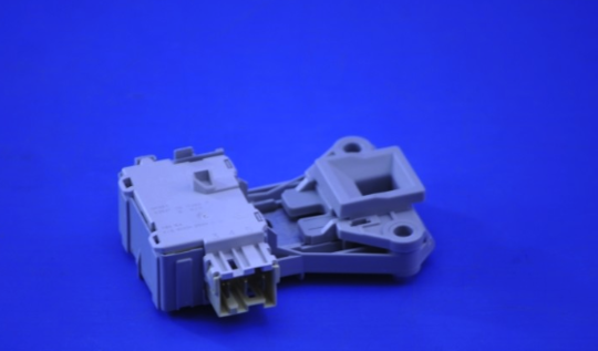 ELECTROLUX WASHING MACHINE DOOR INTERLOCK EWF14742 Version 2, 46900