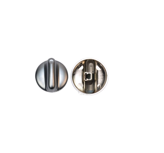 Fisher paykel cooktop knob CG603WC, 884