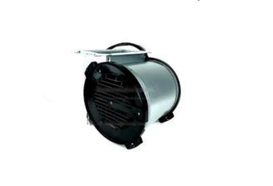 APPLICO and classique Rangehood Motor f90ss.4,  F90w.4 , 400m3 suction power,