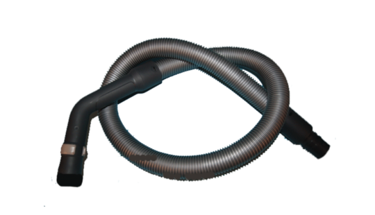 Panasonic vacuum  cleaner  Vacuum Hose Complete AMC94P-6L0V0,  No longer available