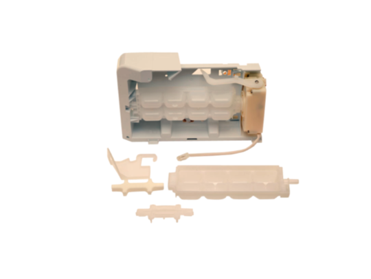 Fisher Paykel Fridge ice maker RF610, RF522, E522, E442B, E402,