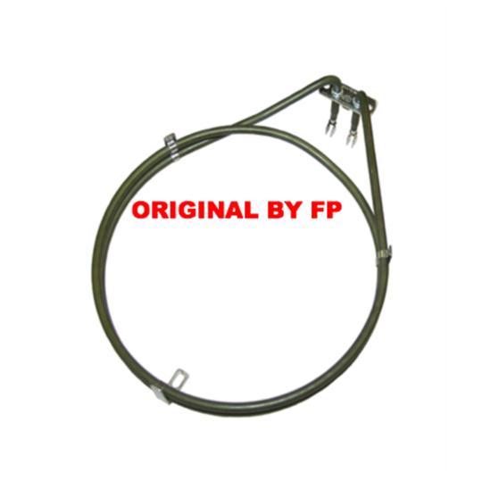 fisher paykel Oven fan forced element ORIGINAL PART , GENIUNE PART ,