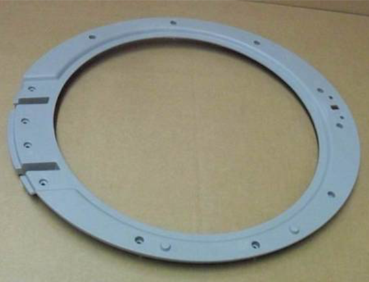Beko Washing Machine Inner Door Frame WBM71231 LA, WMB81641LC,