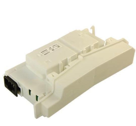 Bosch Dishwasher CONTROLLER BOARD SMS46GI01A/01,