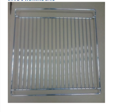 SAMSUNG OVEN WIRE RACK FLAT NV70F7796MS,