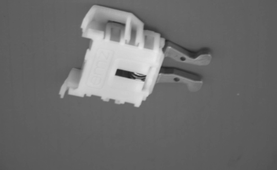 Fisher Paykel Haier Elba Dishwasher Door Switch Latch DW60CHPX1, DW60CKW1,