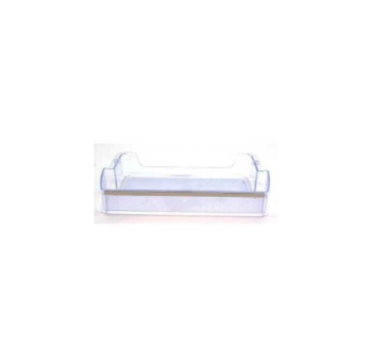 samsung fridge door Half shelf Left or Right side srl450els, SRL250ELS, sr450els, 7162B