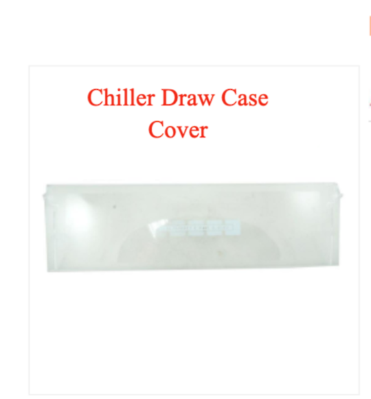 Mitsubishi Fridge Chiller Door MR260T, MR260U, MR260S, MR260X, MR260B, MR260C, MR260G, MR260R,