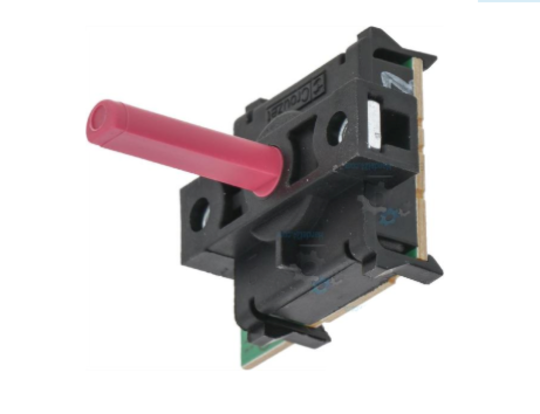 Smeg Oven Power Adjuster Switch SFPA6395x2, SFA4920mcn1,