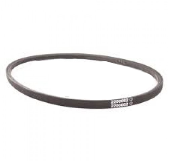 Classique Washing Machine v Belt  CL8TLW, z-487e,