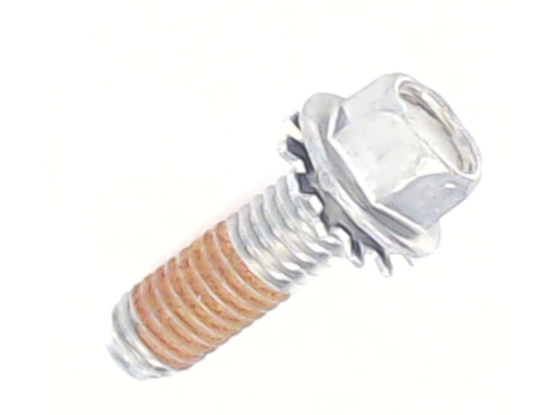 SAMSUNG WASHING MACHINE Drum Spider Bolt,