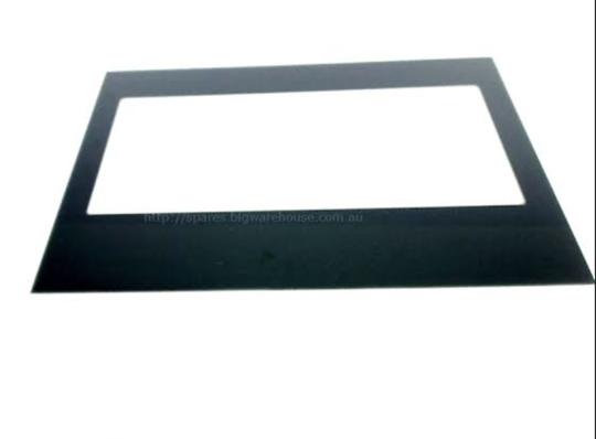 Smeg Oven INNER GLASS sa710x7, SA710X-7, SA709x-7, S709X-5