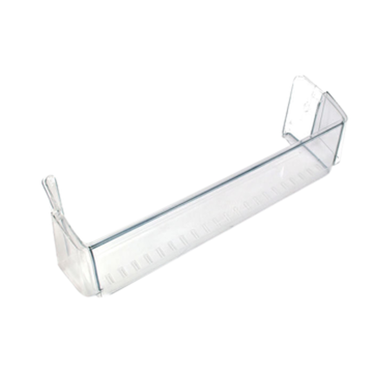 Westinghouse and Simpson fridge Bottle shelf WTB3100WA-XAU, 934000017, WTB3100PA-XAU, 934000027,