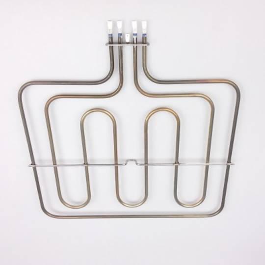 Award Oven Grill element Award AFEC52,  AGE152/2CT , AFEC150,