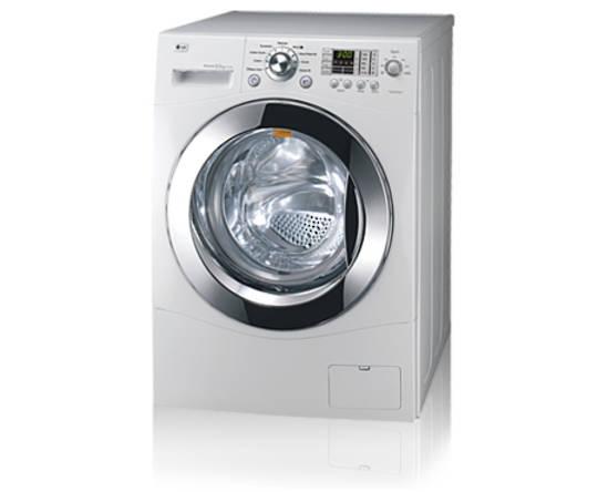 LG Washing Machine Control PanelLG WD14030D,
