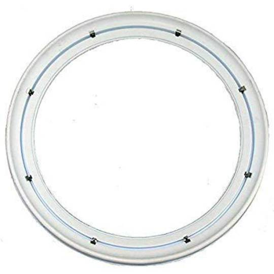 WHIRLPOOL AND MAYTAG WASHING MACHINE Balance Ring,