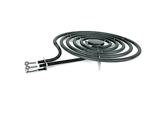 Parmco Oven Large coil element FS54R, 195mm,