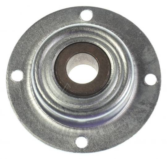 Panasonic Dryer oil bearing  NH-P70G2, NHP70G2,