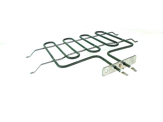 Homeking  OVEN TOP ELEMENT HOF605SS ,