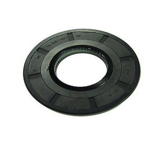 Samsung washing machine Rear Tub Seal WF7700N6W,