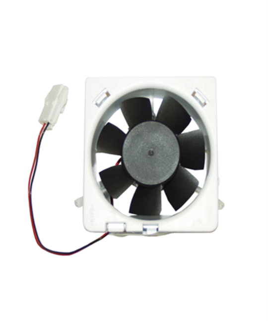 Fisher Paykel Fridge Fan Fridge Section E331T, E381T, E372B, E411T, E415H, E402B, E361T, E406B, E413T, E440T, E442B, E522B, E5
