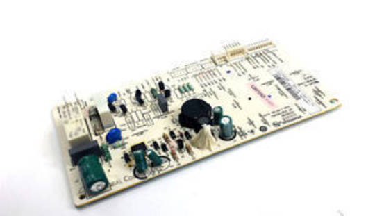 Fisher Paykel Haier Dishwasher PCB DDW101S, HDW100SST, HDW100WCT, HDW9wht, HDW9SST, HDW101SST, HDW101WHT,