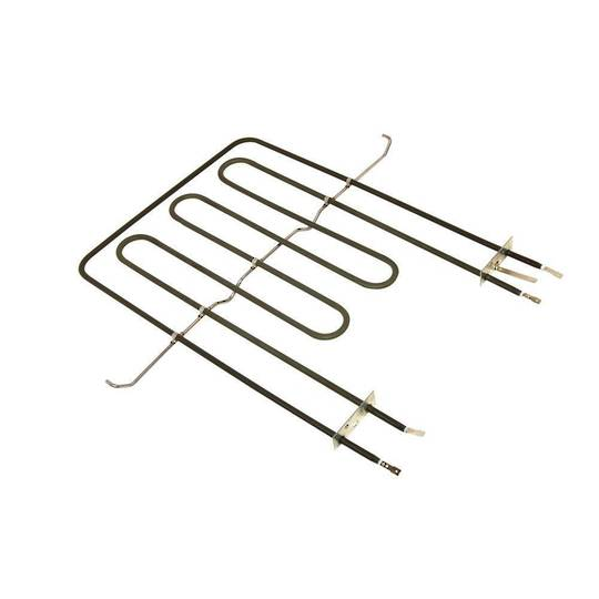 INDESIT OVEN GRILL ELEMENT FI51,