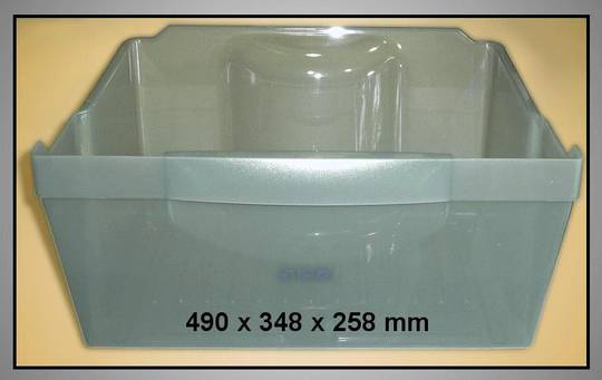 samsung fridge Veggie Bin SR331NW, SR28NW,