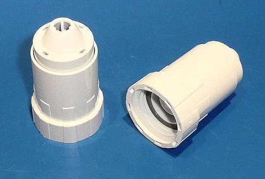 Samsung  Fridge Water Tank valve Dispenser SRF527DSLS, RF67DEPN, SRF527DSLS, SRF528DSIS, SRL455DLS,
