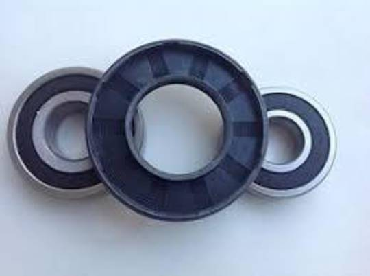 Whirlpool Washing Machine WFS1285AW BEARING KIT,