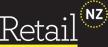 logo retail