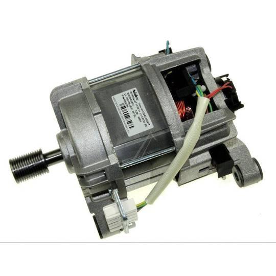 03960 Asko Washing Machine Motor W6661 W6441 W6551