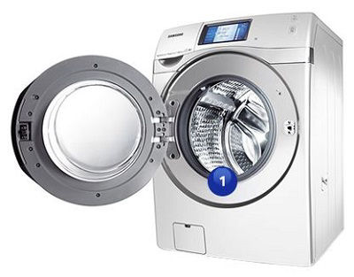 US ANS HA WSH Frontload-washer-1