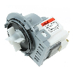 askoll-m224-m231-drain-pump-motor-for-samsung-hotpoint-indesit-electrolux-zanussi-washing-machines-1726-p-527
