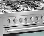 cooker oven