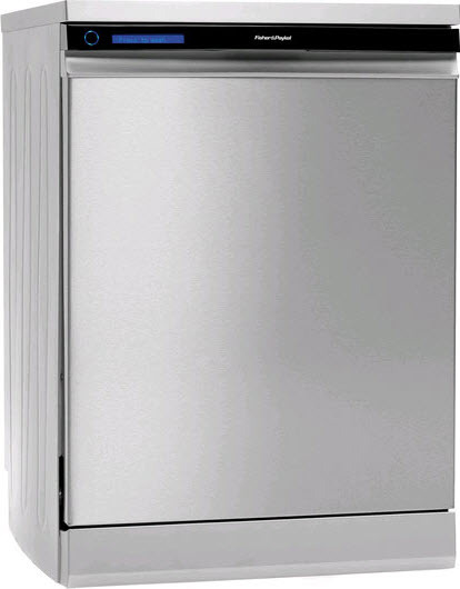 fisher-paykel-dw60dox1-one-touch-2 4e49f903b744e